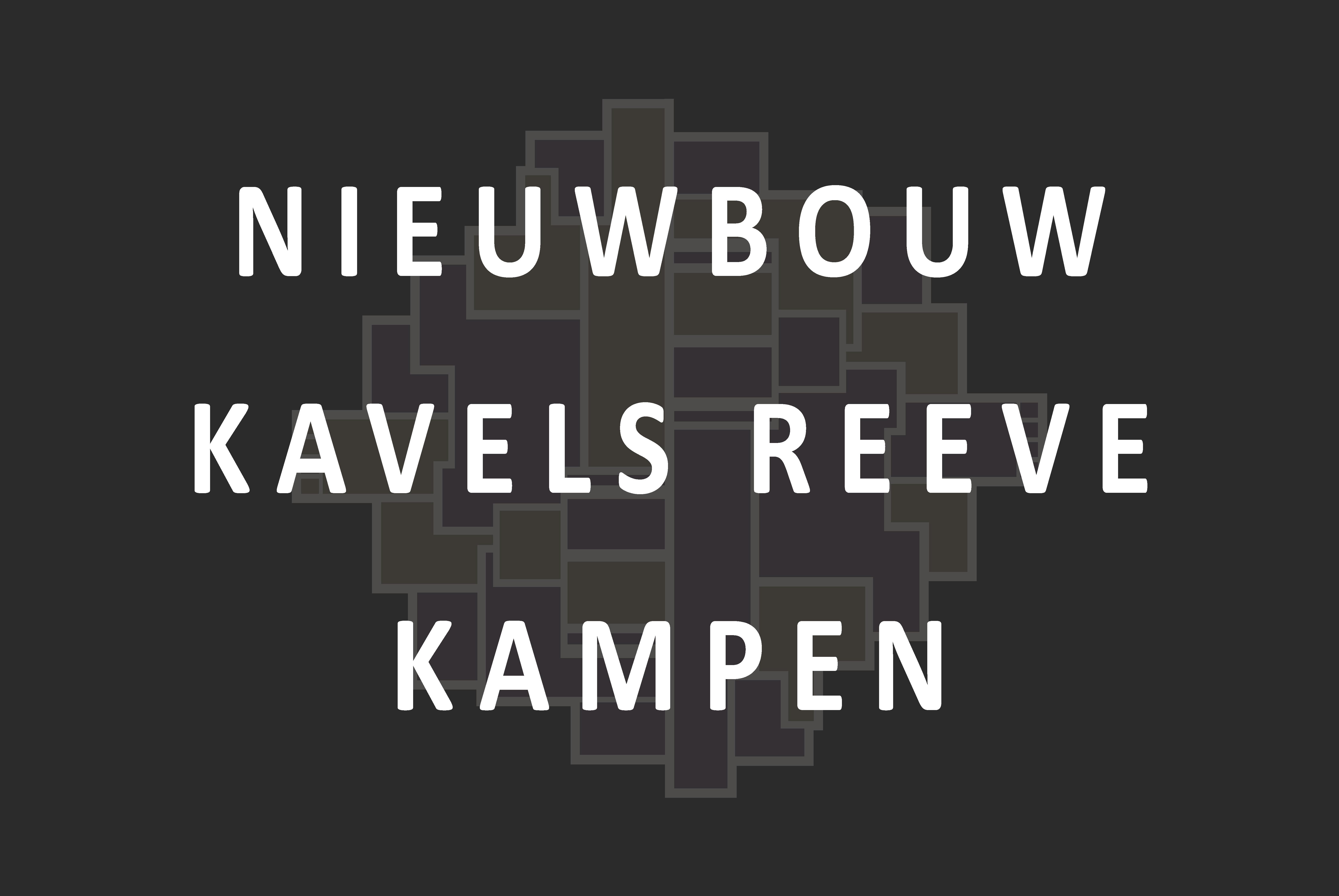 Kavels_nieuwbouwkavels Reeve