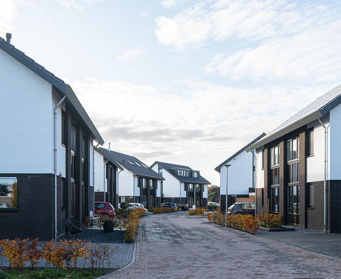 Vrij Werkeren Zwolle