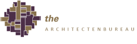 The Citadel Company Logo